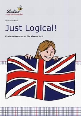 Just logical!
