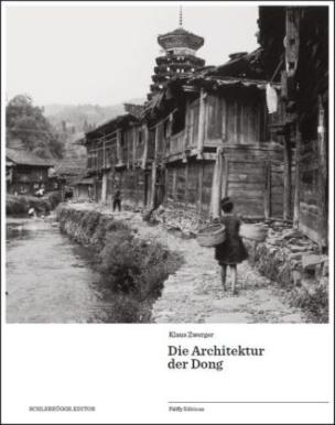 Die Architektur der Dong