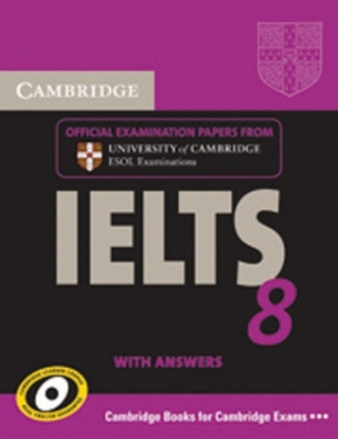 Student's Book (with answers), w. 2 Audio-CDs
