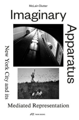 Imaginary Apparatus, m. 1 DVD-ROM
