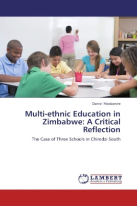 Multi-ethnic Education in Zimbabwe: A Critical Reflection