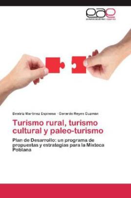 Turismo rural, turismo cultural y paleo-turismo