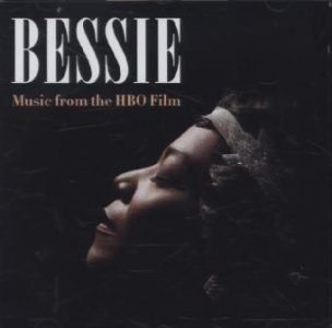 Bessie (Music from the HBO® Film), 1 Audio-CD