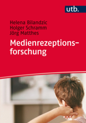 Medienrezeptionsforschung