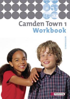 Workbook für Klasse 5