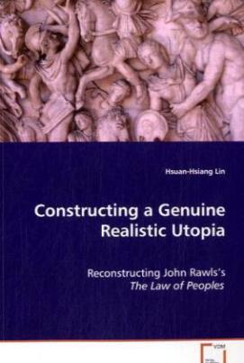 Constructing a Genuine Realistic Utopia