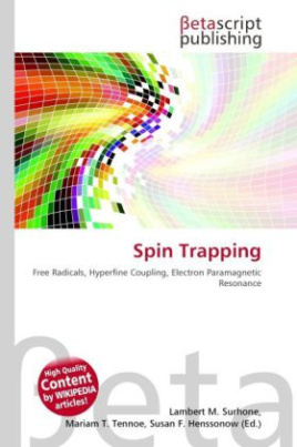 Spin Trapping