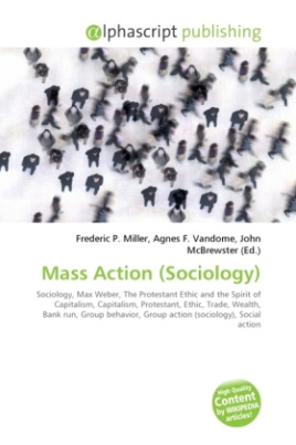 Mass Action (Sociology)