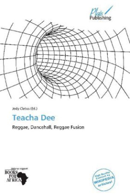 Teacha Dee
