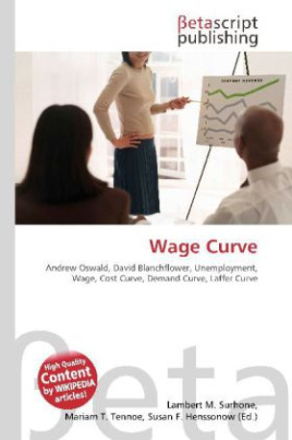 Wage Curve
