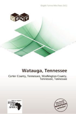 Watauga, Tennessee