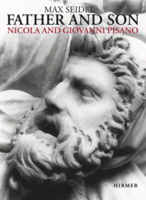 Nicola and Giovanni Pisano, 2 Vols.