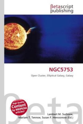 NGC5753