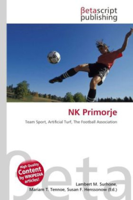 NK Primorje