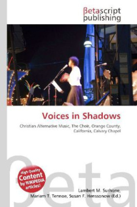 Voices in Shadows