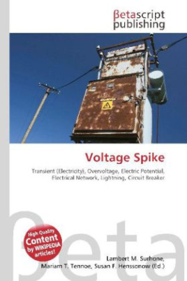 Voltage Spike
