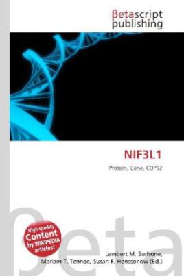 NIF3L1