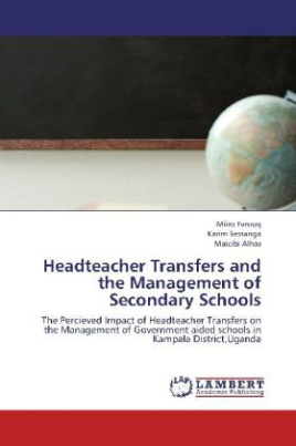 Headteacher Transfers and the Management of Secondary Schools