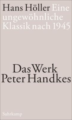 Eine ungewöhnliche Klassik nach 1945