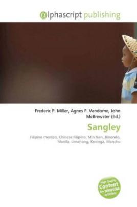 Sangley