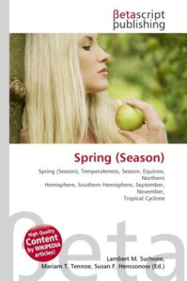 Spring (Season)