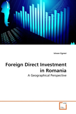Foreign Direct Investment in Romania