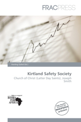 Kirtland Safety Society