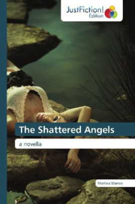 The Shattered Angels