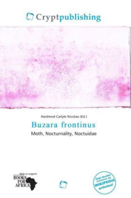 Buzara frontinus
