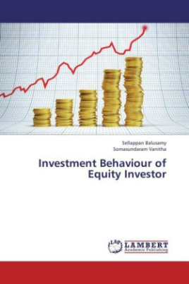 Investment Behaviour of Equity Investor
