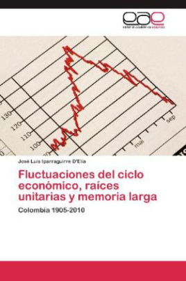 Fluctuaciones del ciclo económico, raíces unitarias y memoria larga