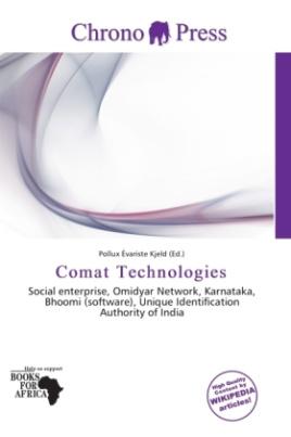 Comat Technologies