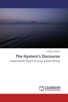 The Hysteric's Discourse
