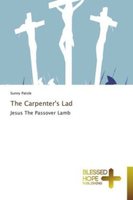 The Carpenter's Lad