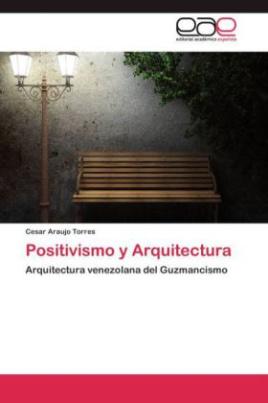Positivismo y Arquitectura