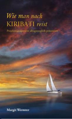 Wie man nach Kiribati reist