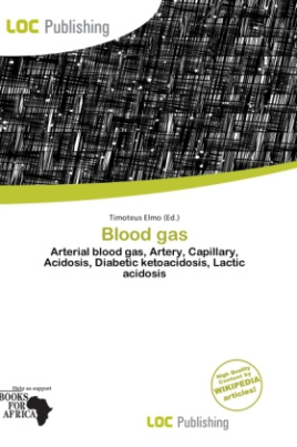 Blood gas