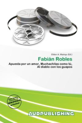 Fabián Robles