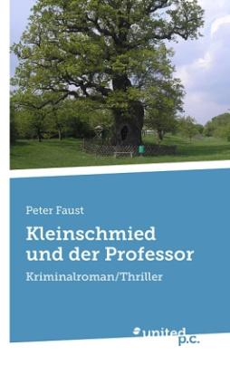 Kleinschmied und der Professor