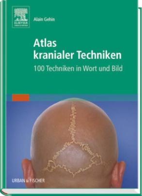 Atlas kranialer Techniken