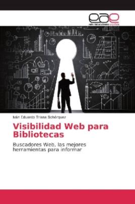 Visibilidad Web para Bibliotecas