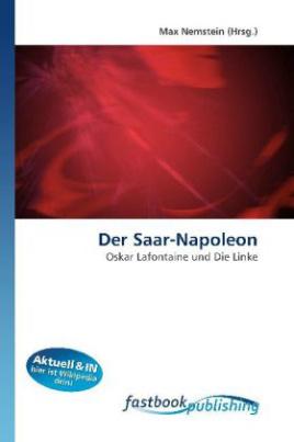 Der Saar-Napoleon