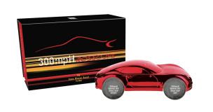 Parfüm 300 mph Rosso JPS - Eau de Parfum für Ihn (EdP)