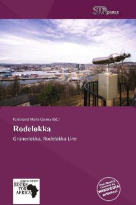 Rodeløkka