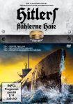 Hitlers stählerne Haie 1-4-Box