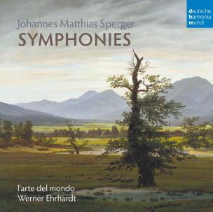 Sinfonien