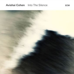 Into The Silence, 1 Audio-CD