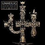 Best Of Unheilig 1999-2014