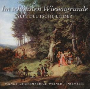 Im Schönsten Wiesengrunde-Alte Deutsche Lieder