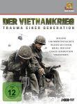 Der Vietnamkrieg - Trauma Einer Generation